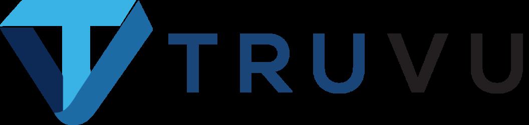 TruVu3D